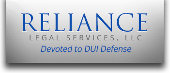 reliance-legal-services Logo